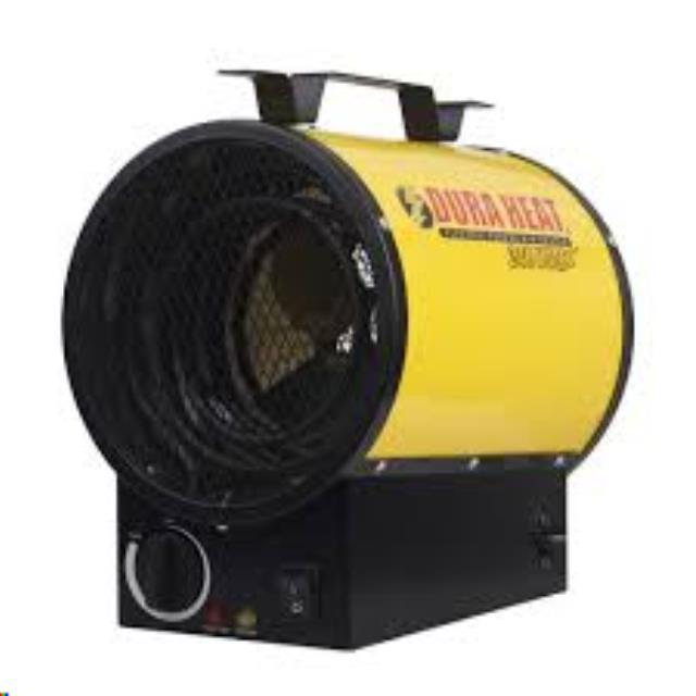 Where to find HEATER, ELE.220 1P 13,000 BTU in Cincinnati