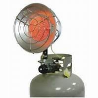 Where to find HEATER, PROPANE RADIANT 22K in Cincinnati