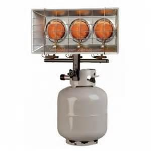 Where to find HEATER, PROPANE RADIANT 44K in Cincinnati