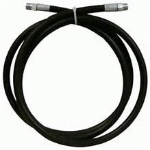 Where to find HOSE, FUEL  3 4 x25 in Cincinnati