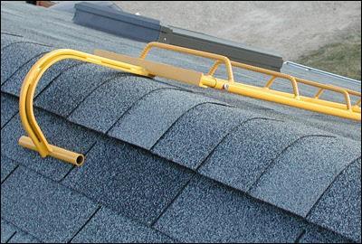 Ladder Roof 6 Foot W Hook Rentals Cincinnati Oh Where To