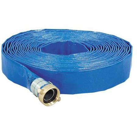 Where to find HOSE, DISCHARGE 1-1 2 x50 in Cincinnati