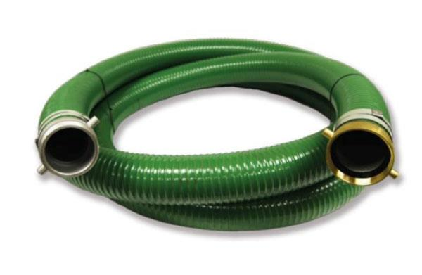 Where to find HOSE, SUCTION 3 x20  W STRAINER in Cincinnati