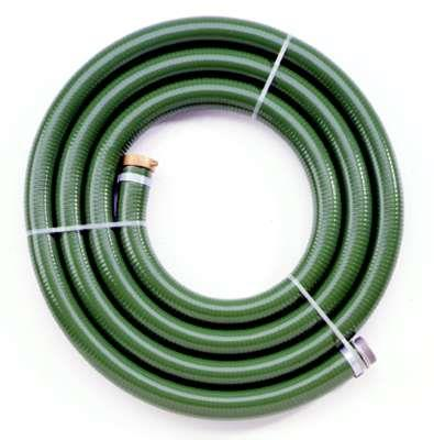 Where to find HOSE, SUCTION 4 x20  W STRAINER in Cincinnati
