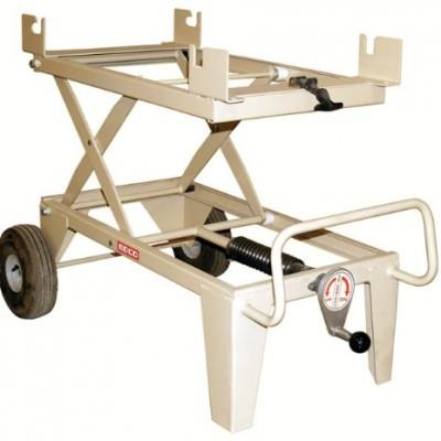 Where to find CART FOR EDCO MASONARY SAW in Cincinnati