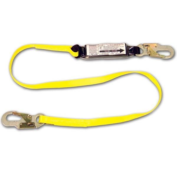 Where to find LANYARD, SHOCK NYLON in Cincinnati
