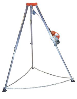 Where to find TRIPOD, CONFINED SPACE  50  ONLY in Cincinnati