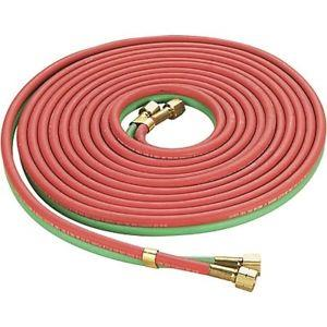 Where to find HOSE, CUT-TORCH 50  w couplers in Cincinnati
