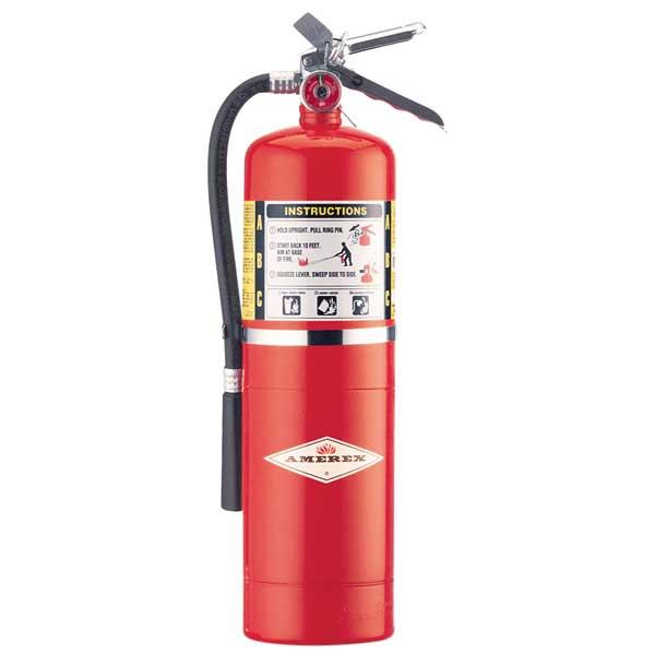 Where to find EXTINGUISHER, FIRE 2.5 LB DRY CH in Cincinnati