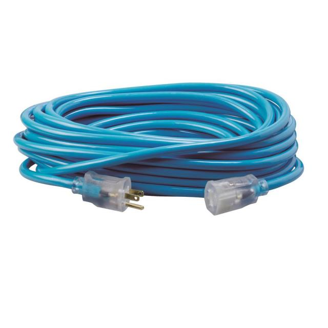 Where to find CORD EXT. 10 3 100  SJEOW in Cincinnati