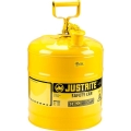 Rental store for CAN, 5 GAL SAFETY  YELLOW in Cincinnati OH